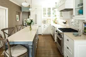 kitchen island narrow breathtaking narrow kitchen island narrow kitchen island
