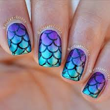 15 to wear for a night out art nails nail studio