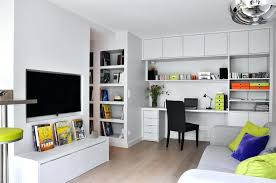 meuble tv pour chambre meuble tv pour chambre charmant meuble tv pour chambre 3 945146