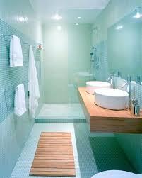 Small Bathroom Rugs Small Bathroom Mats U2013 Buildmuscle