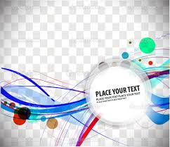 banner design jpg web designing company in chennai web development company in