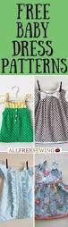 best 25 baby dress patterns ideas on pinterest dress