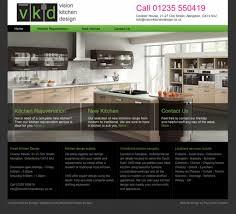 best kitchen design websites best kitchen design websites best