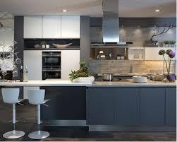 german kitchen furniture german kitchen cabinet houzz
