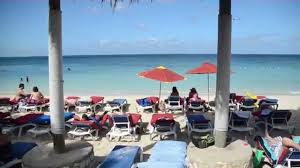 video hotel legends negril jamaica youtube