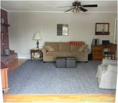 How Big Should Area Rug Be Area Rug Sizes S Decorati For Bedroom Rooms How To Determine Size