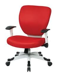 tenafly mesh desk chair tenafly mesh desk chair office pinterest mesh desks and chairs