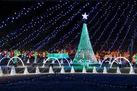 rhema christmas lights home facebook
