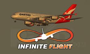 flight simulator apk infinite flight simulator 17 12 0 apk mod for android