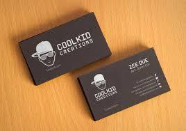 100 kinkos business card template staples print u0026