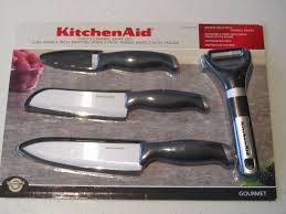 kitchen knives costco 2016 kitchen ideas u0026 designs