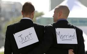 loi du mariage pour tous la loi sur le mariage pour tous validée par le conseil
