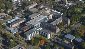 Klinikum Baden Baden Schwarzwald Baar Klinikum Deutschland Videodolmetschen