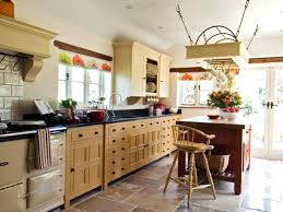 pre assembled kitchen cabinets lowes wholesale south africa