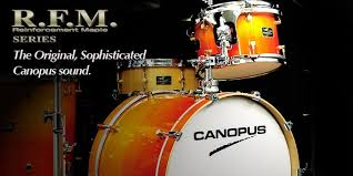 15 inch l shades 15 inch drum l shade the best drum of 2018