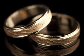 best wedding ring favors bridal 5 best mens wedding bands unique wedding bands