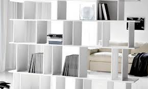 decor marvellous l shaped bookcase wonderful bookcase room