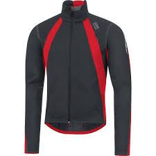 road bike jackets gore bike wear oxygen gws jacket men u0027s competitive cyclist