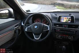bmw x1 uk 2016 pictures bmw dreaded 2016 bmw x1 uk interior bmw x1 2016 interior 02