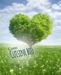 cours cuisine dijon cours de cuisine à dijon atelier chef à domicile en bourgogne