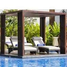 Pool Pergola Designs by 60 Best Unique Pergola Ideas Images On Pinterest Backyard Ideas