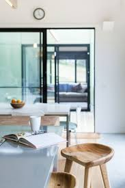 127 best small homes with style images on pinterest architecture 127 best small homes with style images on pinterest architecture tiny spaces and tiny living