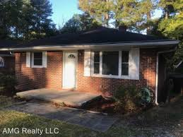 3 Bedroom Houses For Rent In Durham Nc by Houses For Rent In Durham Nc Hotpads