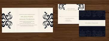 wedding invitations edmonton edmonton wedding stationery archives bergman weddings