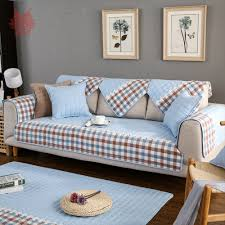 Sectional Sofa Slipcovers by Online Get Cheap Green Sectional Couch Aliexpress Com Alibaba Group