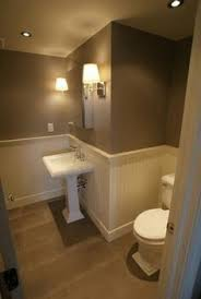 beadboard wainscoting bathroom this is the look i am looking for