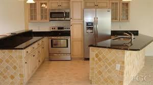 Kitchen Cabinet Retailers by Tuscany Kitchen Cabinets Mediterranean Philadelphia By Rta