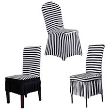 Zebra Dining Chair Zebra Dining Chair Covers Blackfashionexpo Us
