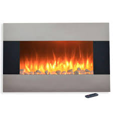 view slim wall mount electric fireplace images home design