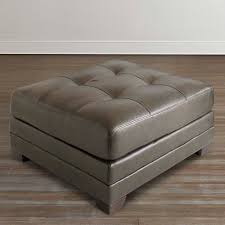 furniture circle ottoman storage ottomans for sale ottoman sales