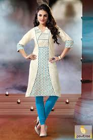 23 best images about kurties on pinterest blouse designs tunic