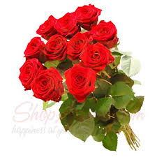 best place to order flowers online send islamabad flower delivery gift to pakistan online islamabad
