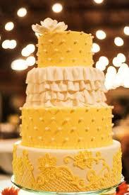 80 best floral buttercream cake images on pinterest buttercream