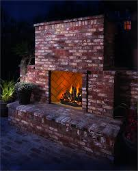 exterior enchanting image of outdoor living room decoration with