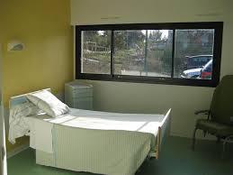 chambre hopital psychiatrique extension de la psychiatrie adulte à l hôpital du vallon à