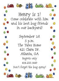 69 best invitations for boys images on pinterest party