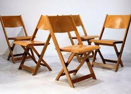 retro kitchen furniture finding the best retro kitchen chairs new home design
