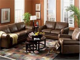 wonderful design leather living room simple ideas living room