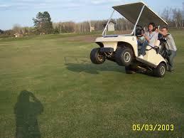 golf cart golf cart windshield amazing golf cart parts other