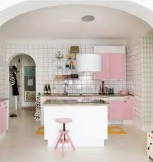 modern kitchen cabinet designs 2019 modern kitchen design trends 2019 two tone kitchen cabinets