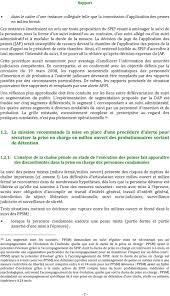 chambre d application des peines les services pénitentiaires d et de probation pdf