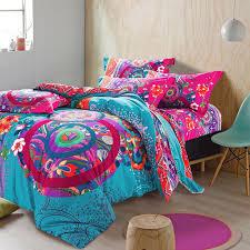 Exotic Comforter Sets 18 Best Bedroom Images On Pinterest Bedroom Comforter Sets And