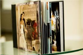 12 x 12 photo album home for brides product