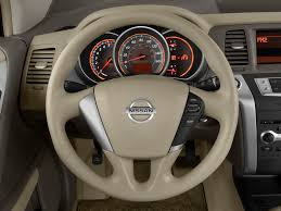nissan murano resale value 2009 nissan murano reviews and rating motor trend