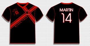 ideas bing images more tee shirt layout idea t shirt design ideas