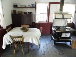544 best amish homes inside images on amish country